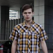 Кирилл П., г. Москва