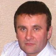 Ультразвуковая чистка форсунок, Алексей, 47 лет