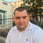 Установка инсталляции унитаза в Челябинске, Игорь, 35 лет