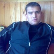 Монтаж наружной канализации, Алексей, 34 года