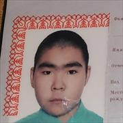 Курьер на месяц в Самаре, Тамирланд, 20 лет