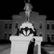 Адвокаты по гражданским делам в Воронеже, Илья, 20 лет