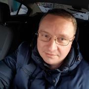Стоимость укладки водяного теплого пола в Набережных Челнах, Владимир, 43 года
