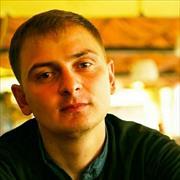 Сделать ремонт в комнате-студии, Дмитрий, 30 лет