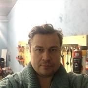 Ремонт рулевой Лифан, Павел, 36 лет