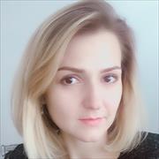 Услуги юриста по уголовным делам в Самаре, Алина, 34 года