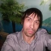 Мойка фасадов в Челябинске, Максим, 39 лет