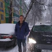 Монтаж отопления в частном доме в Набережных Челнах, Олег, 48 лет