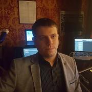 Настройка сканера в Астрахани, Владимир, 29 лет