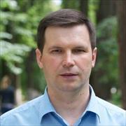 Юристы в Серпухове, Алексей, 46 лет