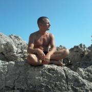 Обслуживание туалетных кабин в Твери, Игорь, 43 года