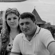 Подключение варочной панели в Нижнем Новгороде, Мурад, 39 лет