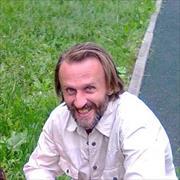 Доставка банкетных блюд на дом - Деловой центр, Сергей, 53 года
