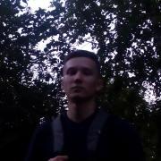 Массаж в Набережных Челнах, Константин, 25 лет