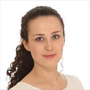 Оценка недвижимости, Анна, 32 года