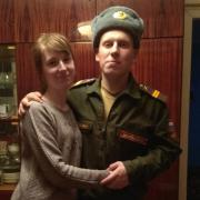 Ремонт ходовой части автомобиля в Ижевске, Николай, 24 года