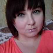 Глажка брюк в Набережных Челнах, Оксана, 31 год