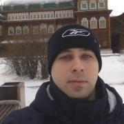 Доставка банкетных блюд на дом - Пражская, Виктор, 32 года