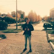 Демонтаж стен в Астрахани, Григорий, 25 лет