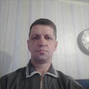 Мастер по укладке плитки в ванной в Челябинске, Игорь, 46 лет