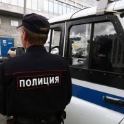 Перевозка вещей по России, Игорь, 30 лет