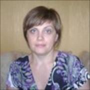 Медицинские адвокаты в Астрахани, Елена, 43 года