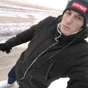 Помощники по хозяйству в Ярославле, Иван, 29 лет
