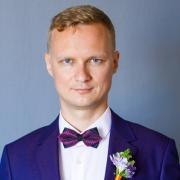 Алексей К., г. Санкт-Петербург