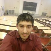 Кровельные работы в Перми, Павел, 32 года