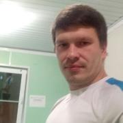 Установка бойлера в Самаре, Александр, 35 лет