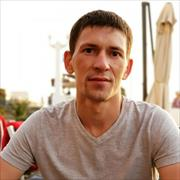 Ремонт рулевой Рено, Павел, 33 года