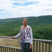 Ультразвуковая чистка лица, Татьяна, 36 лет