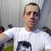 Ремонт кухонных плит и варочных панелей в Челябинске, Евгений, 34 года