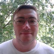 Доставка билетов, Андрей, 47 лет