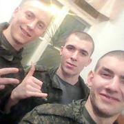 Услуги шиномонтажа в Нижнем Новгороде, Илья, 24 года
