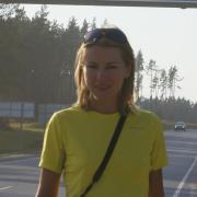 Валерия К., г. Москва