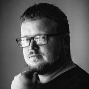 Почистить компьютер от пыли, цена, Иван, 34 года