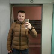 Отделка ванной комнаты плиткой, Шералихон, 36 лет