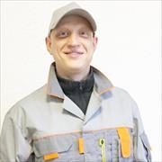 Подключение газового котла Данко, Илья, 37 лет