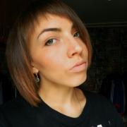 Парикмахеры в Воронеже, Надежда, 27 лет