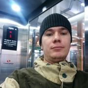 Ремонт и наладка швейных машин в Оренбурге, Геннадий, 33 года