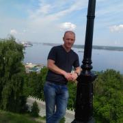 Сборка и ремонт мебели в Ижевске, Денис, 38 лет
