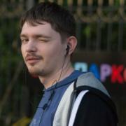 Штробление под розетку в Челябинске, Дмитрий, 31 год