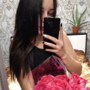 Частный репетитор по музыке в Волгограде, Ольга, 22 года