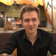 Замена шлейфа iPhone Х, Максим, 23 года