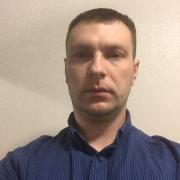 Пётр Шеншин, г. Москва