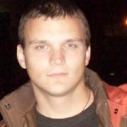 Строительства заезда и стоянки на дачном участке, Денис, 36 лет