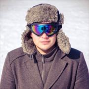 Ремонт выхлопной системы автомобиля в Оренбурге, Дмитрий, 23 года