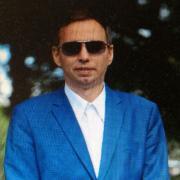 Земельные юристы в Владивостоке, Евгений, 44 года