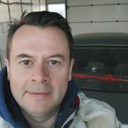 Стоимость покраски радиаторов отопления, Григорий, 53 года